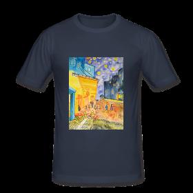 eigene T-Shirts