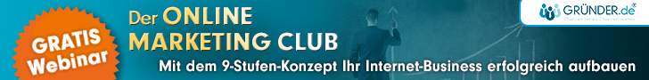 Der Online Marketing Club