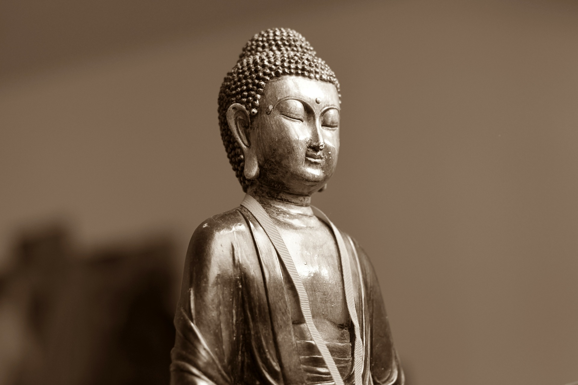 Meditationsshop
